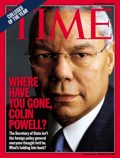 010910 Time magazine cover