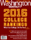 2016-Washington-Monthly-rankings-cover-opt