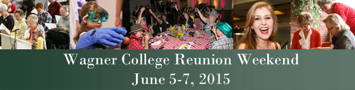 Reunion Page Header 2015