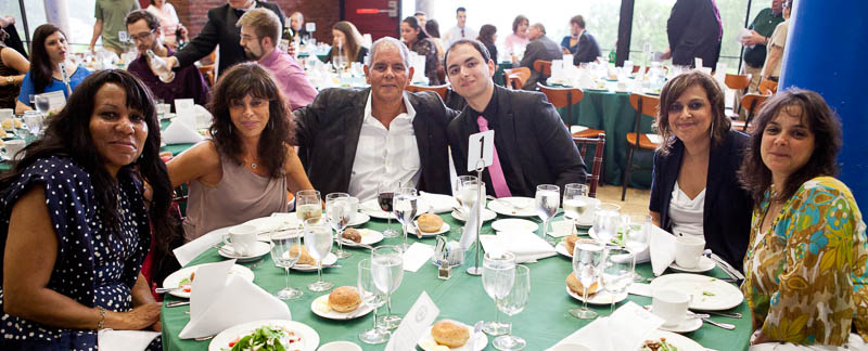 Senior-Awards-Dinner_2013-10