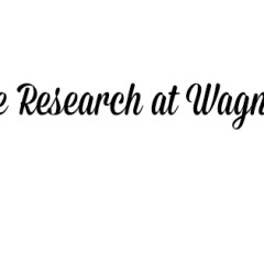 An Innovative Era: Physics Research at Wagner College
