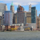 Four Tips for Moving from Small Town to NYC