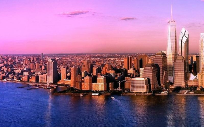 nature-landscapes_hdwallpaper_panorama-of-manhattan-in-the-near-future_22617