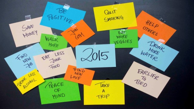 12-22 New Year's resolutions 16x9