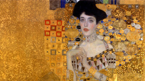 Art historian Laura Morowitz to speak at Duke on Nazi's 1943 Klimt retrospective