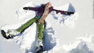 111202033345-winter-activities-kid-snow-angel-horizontal-gallery